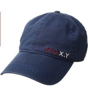 ROXY baseball style hat (cap)